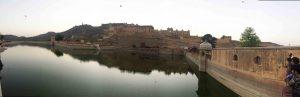jaipur glory