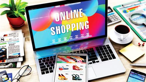 Lifestyle online