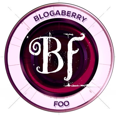 BLOGABERRY FOO