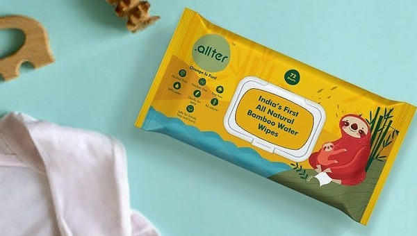 best wet wipes